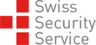 Swiss Security Service